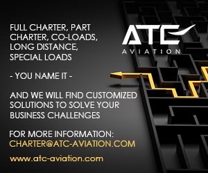 ATC Aviation