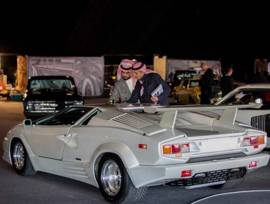cosdel-international-transportation-moves-447-high-end-cars-from-us-to-saudi-arabia