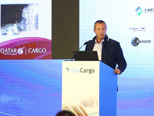 ecommerce-boom-takes-centrestage-at-china-air-cargo-summit-2019