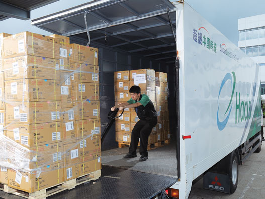 ecommerce-is-fuelling-asias-air-freight1