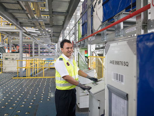 ecommerce-is-fuelling-asias-air-freight2