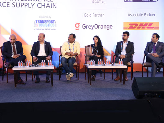 ecommerce-logistics-summit-2019-panels-discuss-omnichannel-presence-regulation