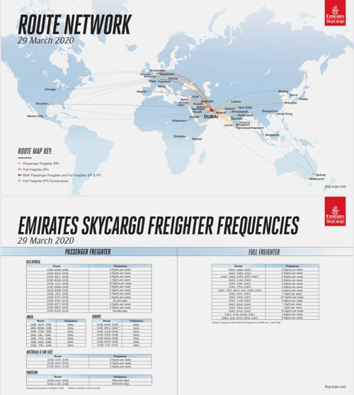 emirates-skycargo-to-launch-new-flights-to-india-australia-starting-march-31