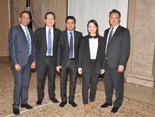 group-concorde-strengthens-partnership-with-china-airlines-cargo-with-mumbai-freighter-service