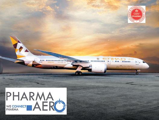 innovating-to-keep-flying-pharma-safe