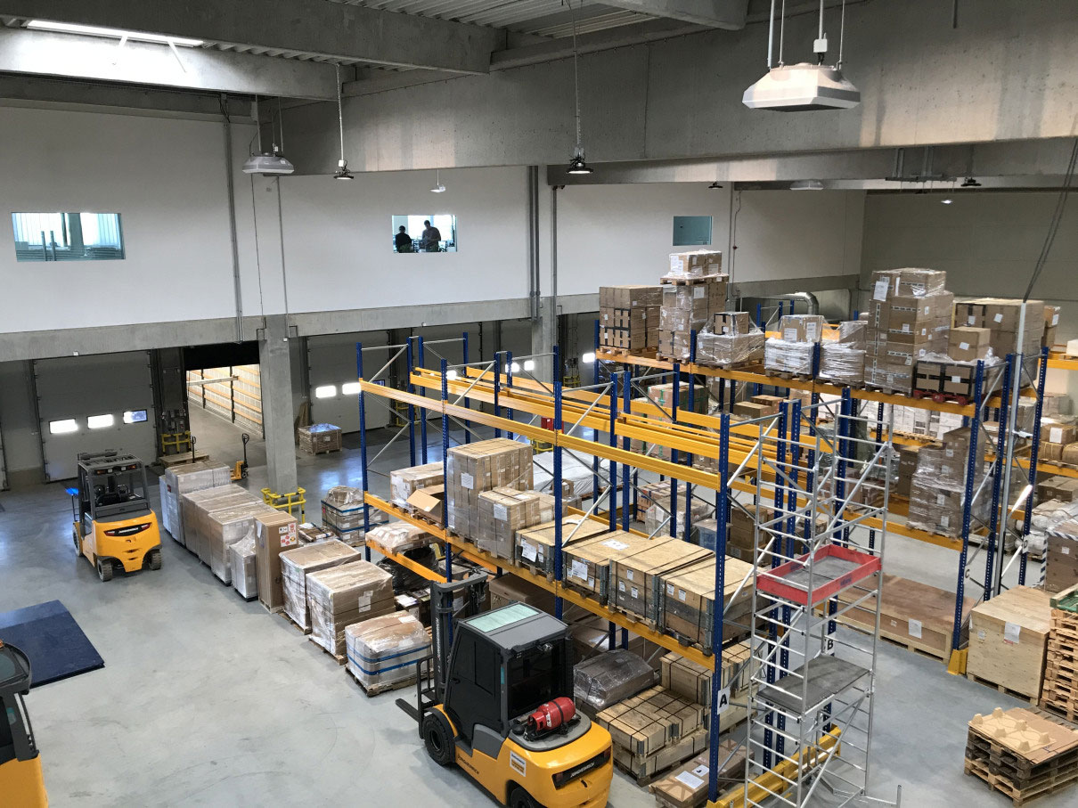 cargopartner-occupies-new-warehouse-and-office-at-bud-cargo-city-air-cargo