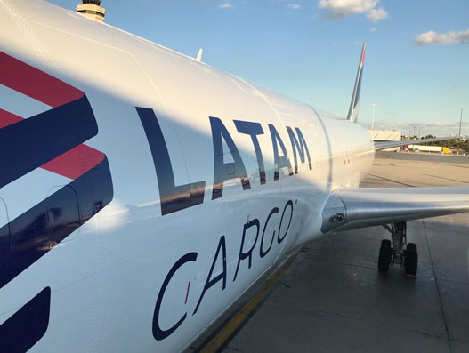 latam-cargo-adds-capacity-with-third-b767300bcf-fleet-size-now-11-air-cargo