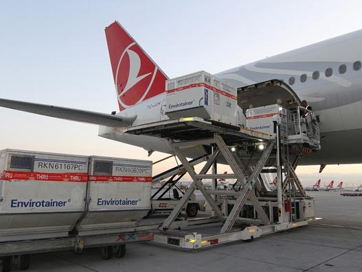 new-pharma-corridor-a-shot-in-the-arm-for-turkish-cargo-air-cargo