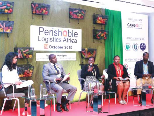 fla-pla-2019-call-for-embracing-technology-sustainability-better-infrastructure