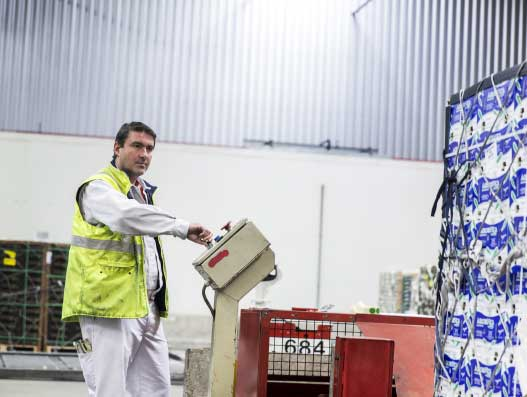 raising-the-stakes-on-perishable-logistics