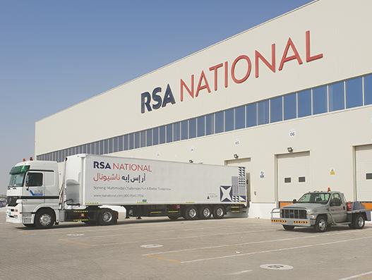 rsa national