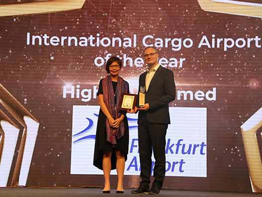 the-stat-trade-times-award-for-excellence-in-air-cargo-saw-a-grand-gathering