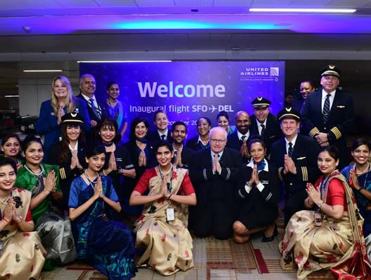 united-airlines-starts-new-delhi-san-francisco-nonstop-service-aviation