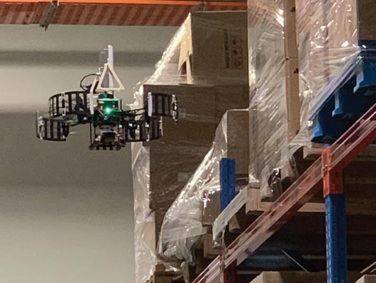 yamato-holdings-backs-poc-for-tracking-inventory-using-rfid-drones-logistics