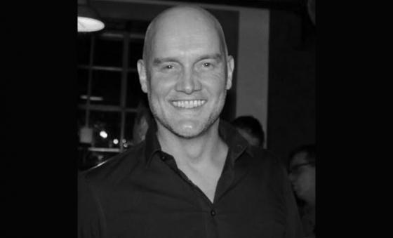 Hellmann Worldwide Logistics appoints Marc Wijnen as global head of ecommerce