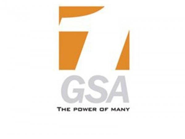 1GSA appoints TEK Poseidon as its member for Russia