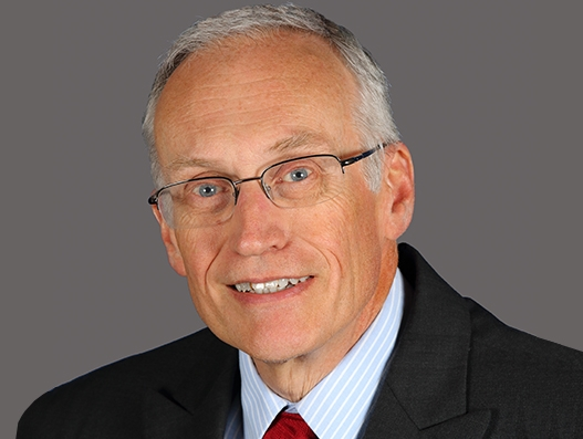 AMES names Ben Ward as general manager of PEMCO division