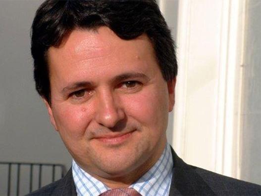 Air Partner appoints Paul Dollman as non-executive director