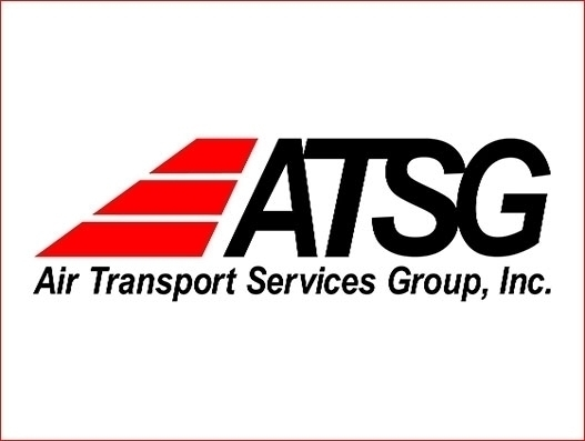 DHL extends aircraft leasing deal with ATSG