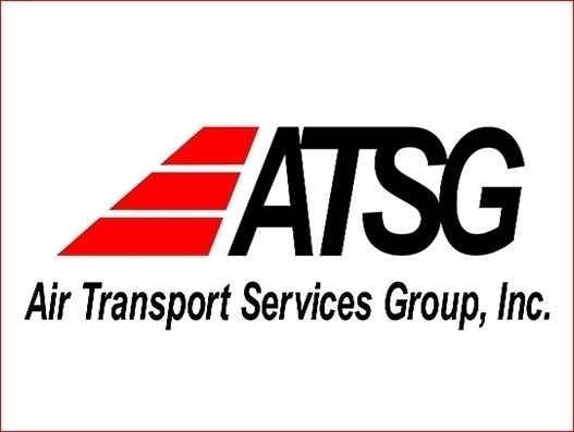 Amazon inks deal with ATSG for ten more Boeing 767-300 freighters