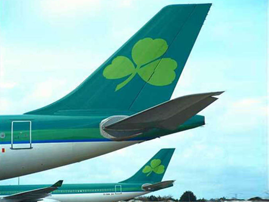 Aer Lingus to launch Miami route in 2017