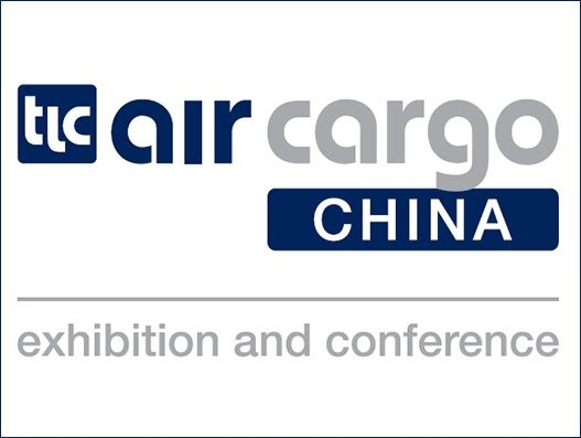 Air Cargo China 2020 called off