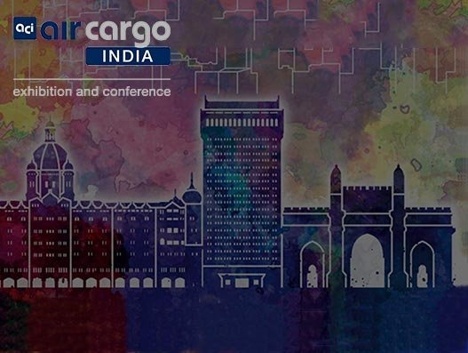 Air Cargo India 2020: On building resilience