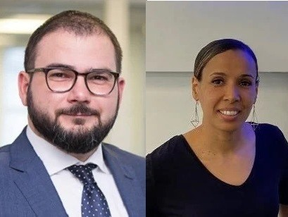 ACS appoints Alexandre Busila as CEO, Loubna Tagmi as director in France