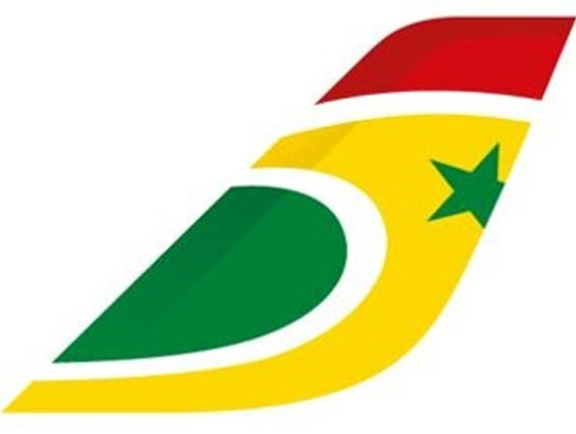 Air Senegal picks ECS Group as its GSA