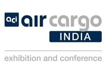 Air Cargo India will not see exhibitors or delegates from mainland China