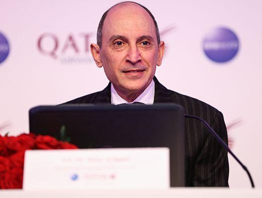 Qatar Airways moots expansion plan, to add 16 new
