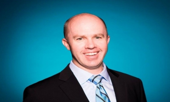 American Airlines Cargo appoints Sam Mendenhall as new vice president, operations