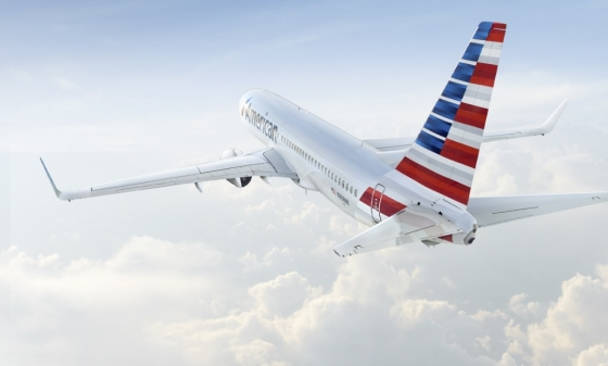 American Airlines release second-quarter 2021 report; will improve balance sheet