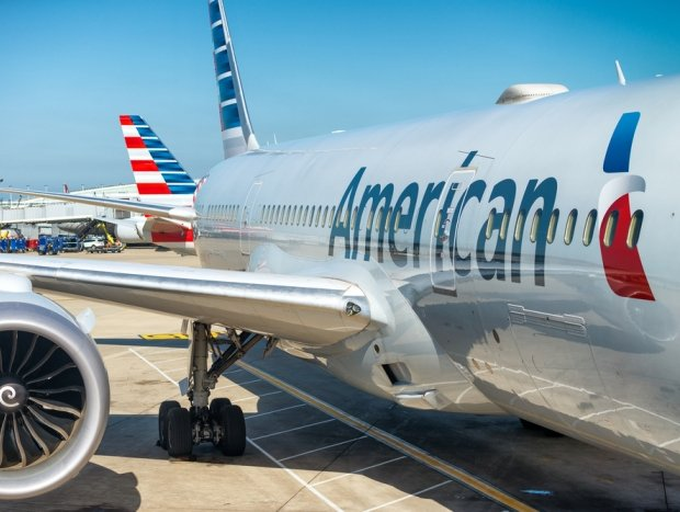 American Airlines invests $100 mn in DFW Central Fulfillment Center, new kitchen