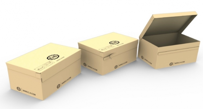 Arvato, C&A jointly rolls out new packaging solutions for e-commerce business