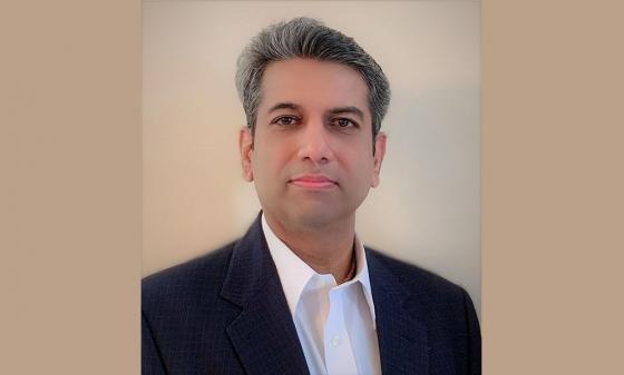 Ashish Nanda assumes charge as CFO at IBS Software