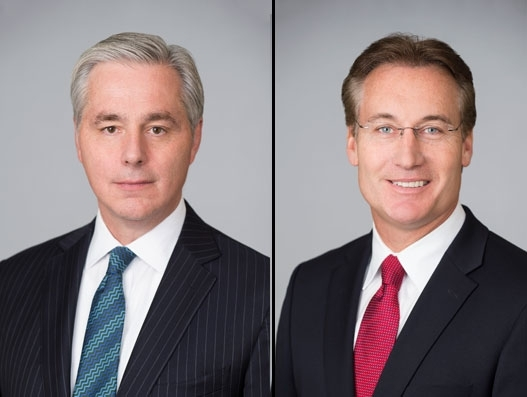 Atlas Air Worldwide's William J Flynn to join board; John W Dietrich to be CEO
