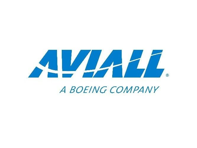 Boeing to drop Aviall name and streamline its distribution and repair solutions