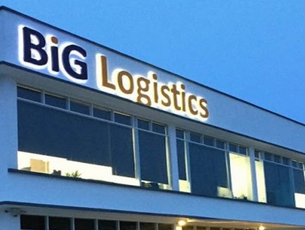 BIG Logistics offloads stake to SecurCapital to further its  global expansion roadmap