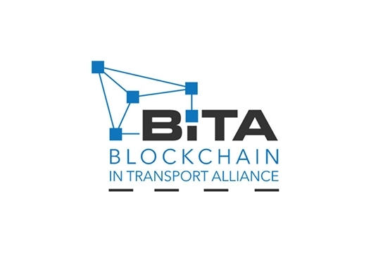 Panalpina joins Blockchain in Transport Alliance