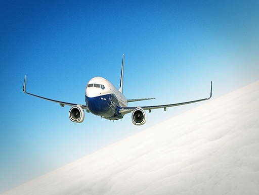 BOC Aviation delivers the last 737 Next Gen aircraft to Japan's Skymark Airlines