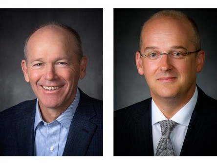 Boeing extends president & CEO David Calhoun's term; CFO Greg Smith to retire in July
