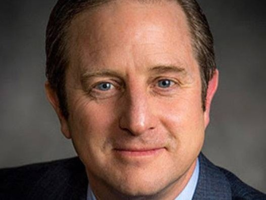 Boeing appoints Chris Raymond as its first Chief Sustainability Officer