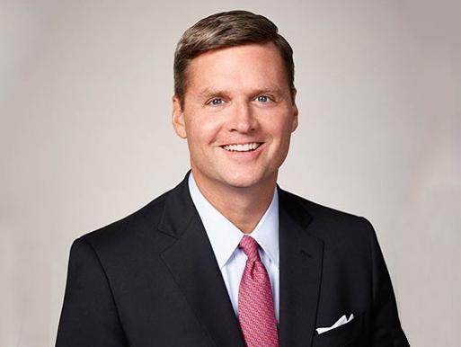 UPS names Brian Newman as chief financial officer as Richard Peretz retires