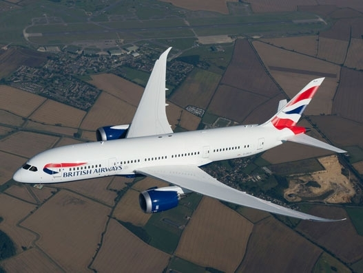 British Airways will fly 3rd Mumbai-London flight from March 2020