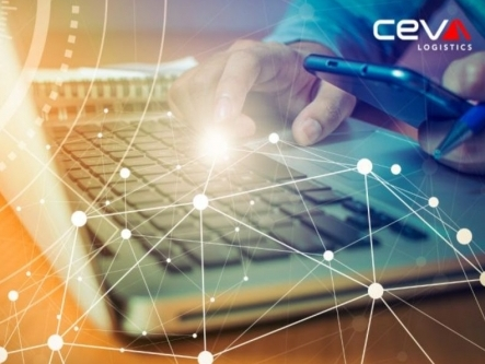 CEVA Logistics opens new facility in Singapore to support semiconductor logistics