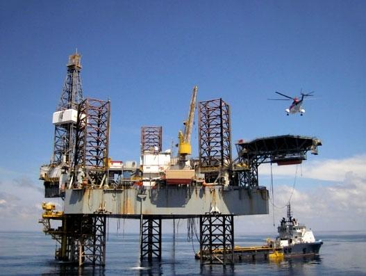 CEVA Logistics, Shelf Drilling extend contract till March 2021
