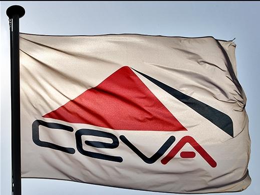 CEVA Logistics enters South Korean e-commerce market with iHerb contract
