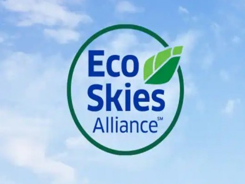 CEVA Logistics joins United Airlines Ecoskies Alliance
