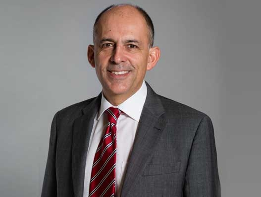 CEVA appoints Carlos Velez Rodriguez as managing director Australia & New Zealand